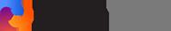 Motion Mator Logo
